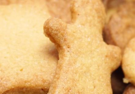 biscoito-de-natal-1