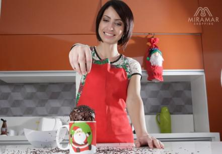 www.juicysantos.com.br - canecas de natal do miramar shopping
