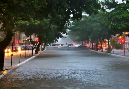 chuva-e-transito