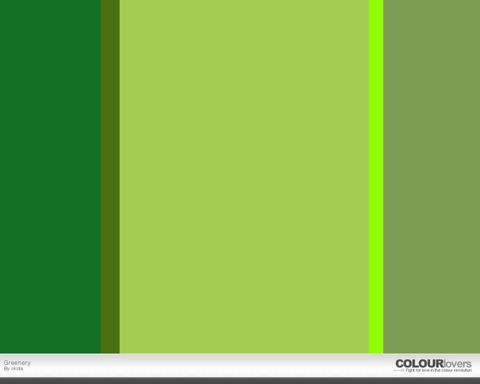 www.juicysantos.com.br - verde greenery 2017