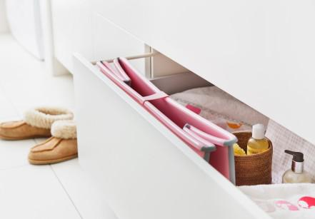 flexi-bath-stokke