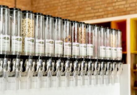 www.juicysantos.com.br - loja naturalissimos produtos naturais e veganos em santos sp
