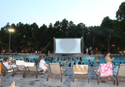 cine-piscina-conjunto