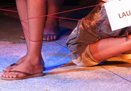 foto-2-dilma-negreiros