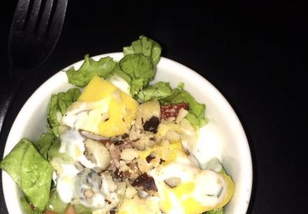 www.juicysantos.com.br - obba gastronomia saudável