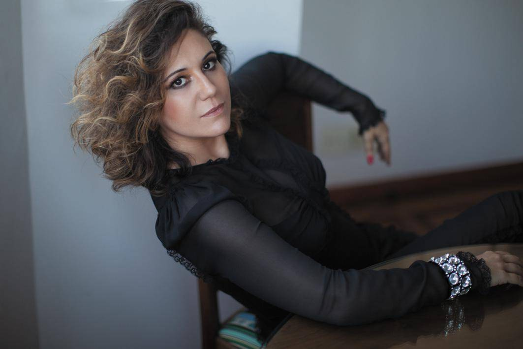 MariaRita