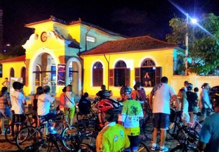 bicicletada_audiovisual_santos