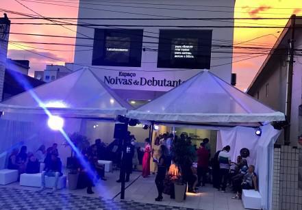 www.juicysantos.com.br - fornecedores para casamento em santos sp