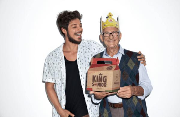 www.juicysantos.com.br - king senior para terceira idade