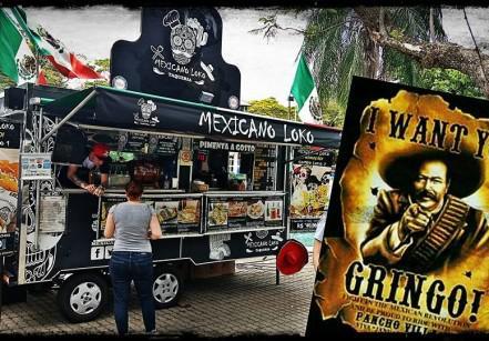 www.juicysantos.com.br - food trucks no guarujá verão 2017