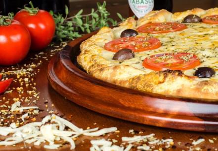www.juicysantos.com.br - a melhor pizza de mussarela de santos sp