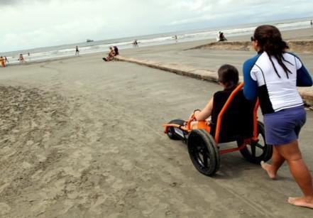 praia-acessivel