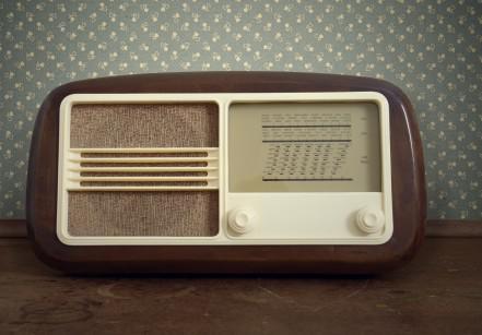 www.juicysantos.com.br - rádio vintage cbn santos sp