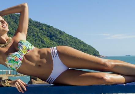 www.juicysantos.com.br - moda praia santos santa areia
