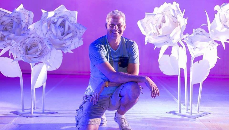 www.juicysantos.com.br - andré leahun flores
