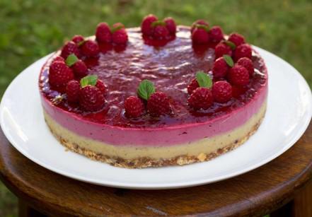 torta-framboesa-monnid-divulgacao