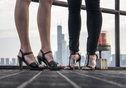 www.juicysantos.com.br - empreendedorismo de salto em santos sp