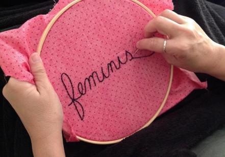 www.juicysantos.com.br - aula de bordado em santos para iniciantes