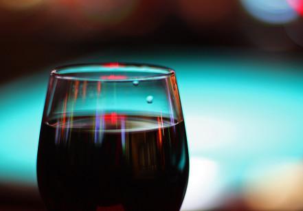 www.juicysantos.com.br - degustação de vinhos atibaia bourbon atibaia