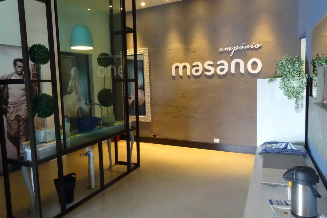 empório masano