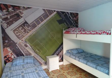 Hostel em Santos (4)