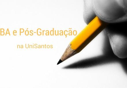MBA e Pós-Graduação