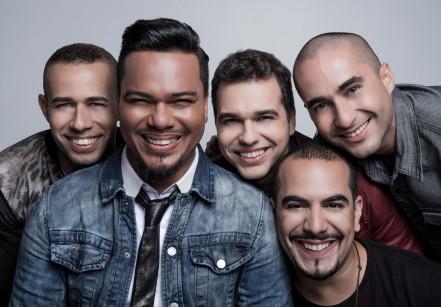 Sorriso-Maroto-Destaque-1