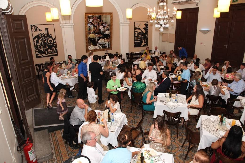 www.juicysantos.com.br - francisco arrais / estação bistrô restaurante escola