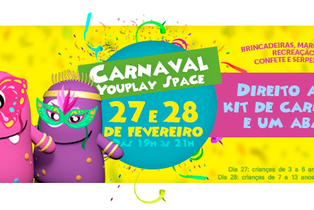www.juicysantos.com.br - carnaval youplay em santos sp