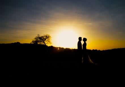 casamento_campo_gravatafloridafilmes