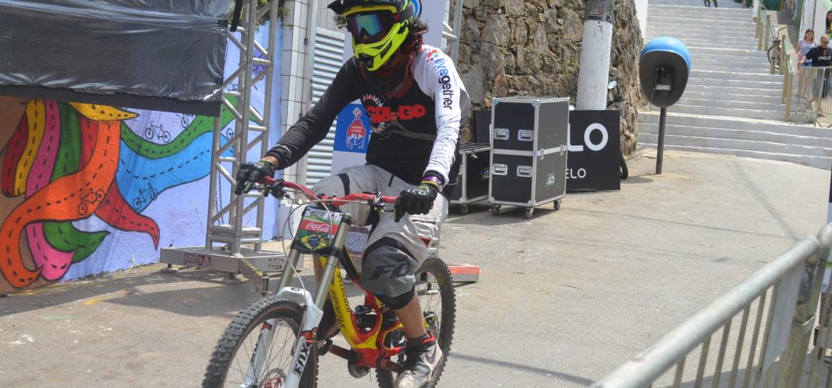 www.juicysantos.com.br - downhill santos sp