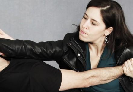 www.juicysantos.com.br - autodefesa para mulheres em santos sp