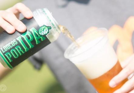www.juicysantos.com.br - cerveja maniacs em santos sp