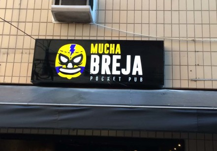 mucha-breja-pocket