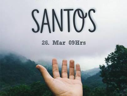 www.juicysantos.com.br - instagram em santos