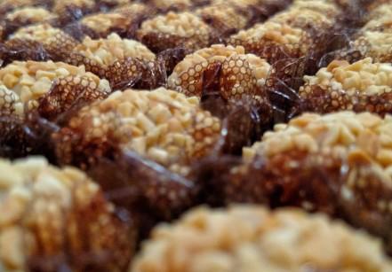 www.juicysantos.com.br - brigadeiros gourmet madri santos sp