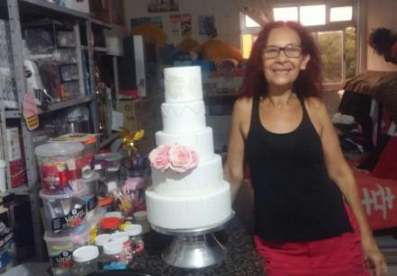 www.juicysantos.com.br - sulla de santos cake boss santista