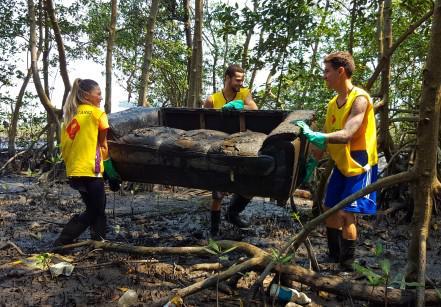 acao_voluntaria_ecofaxina_william_r_schepis08