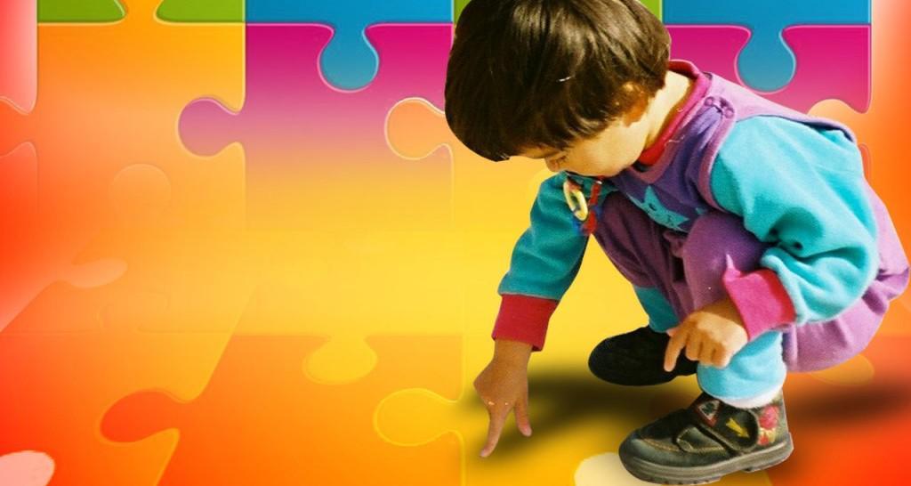Encontro internacional sobre autismo em Santos