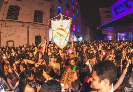 www.juicysantos.com.br - casa comigo em santos sp