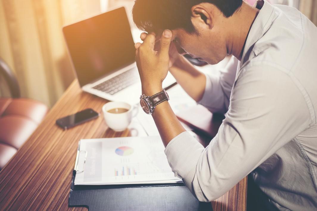 Tire suas dúvidas sobre o Imposto de Renda 2017