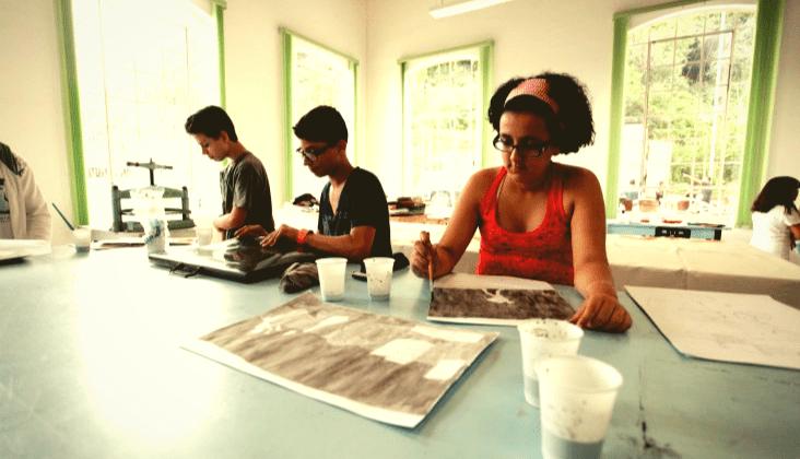 www.juicysantos.com.br - oficinas culturais gratuitas em santos