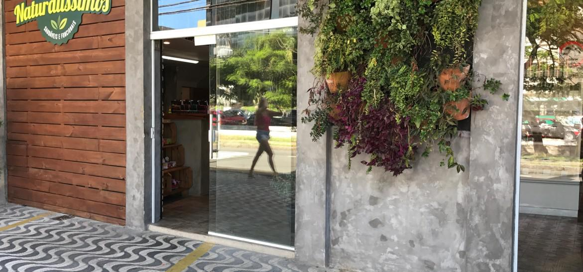 www.juicysantos.com.br - loja de produtos saudáveis em santos sp