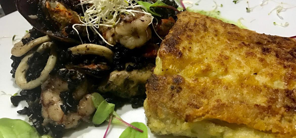www.juicysantos.com.br - fish bar santos sp