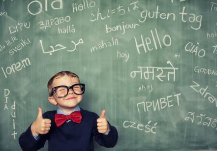 cursos de idioma gratuitos em Santos