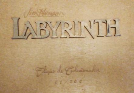 www.juicysantos.com.br - jogo labirinto edição de colecionador