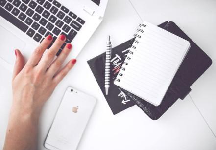mulher-no-empreendedorismo