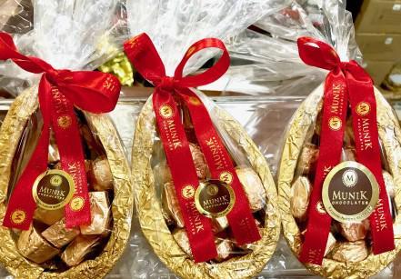 www.juicysantos.com.br - páscoa na munik chocolates em santos sp