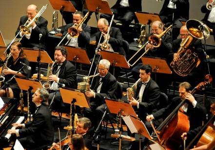 www.juicysantos.com.br - jazz sinfônica no tocando santos sp