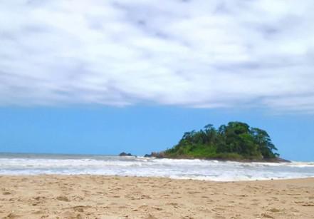 www.juicysantos.com.br - praias boas no guarujá